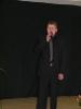 Koncert Noworoczny 15.01.2011