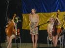 Koncert Trio Kralya i Dmitri Regun 12 marca 2015