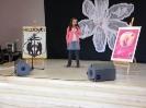 Barbie Talent Show 13.10.2010