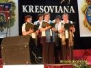 Kresoviana 2010 08.05.2010