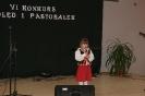 Konkurs Koled i Pastoralek_1