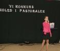 VI Konkurs Kolęd i Pastorałek