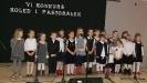 Konkurs Koled i Pastoralek_8