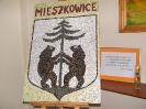 Prace MGOK Mieszkowice