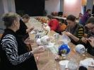 Warsztaty bożonarodzeniowe 10-11.12.2013