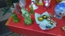 Warsztaty bożonarodzeniowe 2014